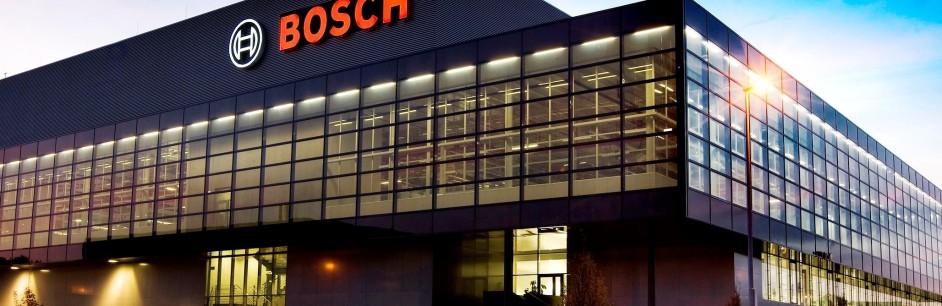 bosch_glas
